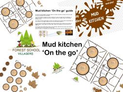 mud-kitchen-work-top.pdf
