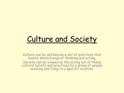 Cycle-3-Culture-and-Society.pptx
