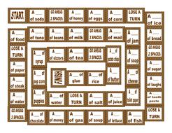Noncount-Nouns-Board-Game.pdf