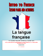 French-1-1-Lesson-Plans-and-Teacher-guide.pdf