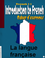 French-1-1-Cahier-d'Exercices.pdf