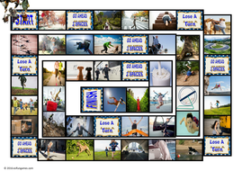 Prepositions-of-Movement-with-Photos-Animated-Board-Game-Kung-Fu-Panda-AV.pps