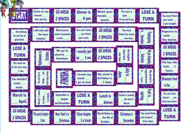Prepositions-of-Time-Animated-Board-Game-Monsters-Inc-AV.pps