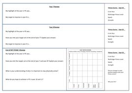 Reverse-of-progress-card_GCSEtasteroption.pdf