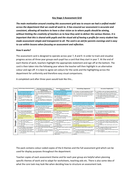 Assessment-grid_Information_How-to-use.pdf