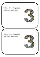 L4-2-Tell-Me-3-Things.docx