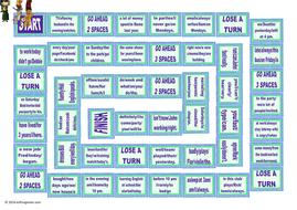 Word-Order-Animated-Board-Game-Shrek-AV.pps