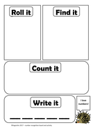 roll-find-count-write-mat---number-recognition.docx