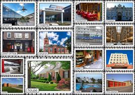 Community-Buildings-Photo-Display-Pack-UK.jpg