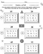 factors-multiples-bundle-tes-2.png