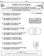 factors-multiples-bundle-tes-4.png