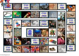 Art-Froms-Animated-Board-Game-Finding-Nemo-AV.pps
