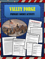 Vally-Forge-5-Paragraph-Essay.docx