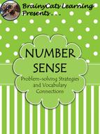 ESL-one-step-problem-strategy-and-vocabulary.pdf