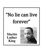 Martin-Luther-King-poster.docx