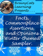 SAMPLER--facts-opinions-assertions.pdf