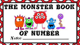 monsterboookofnumber.pdf