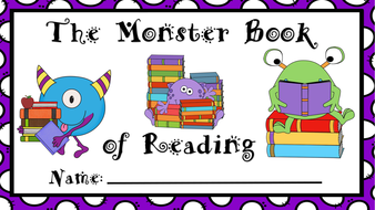 THEMONSTERBOOK-OFREADING.pdf