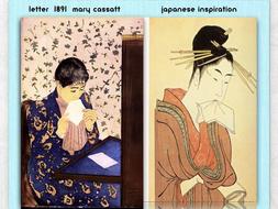 japonism01052017.055.jpeg