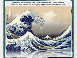 japonism01052017.007.jpeg
