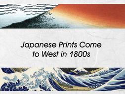 japonism01052017.006.jpeg