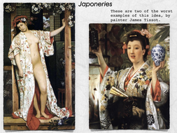japonism01052017.028.jpeg