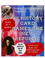 New-Republic-Card-Game.pdf
