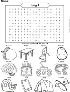 Long-A-Word-Search.pdf