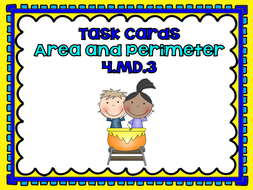 Task-Cards-for-Area-and-Perimeter-Answers.pdf