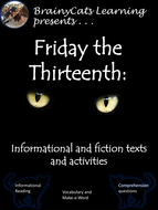 Friday-the-13th-(2017).pdf