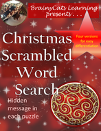 CHRISTMAS-WORD-SCRAMBLE-WORD-SEARCH1.pdf