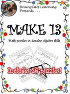 Make-1---13.pdf