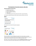 Side-notes.pdf