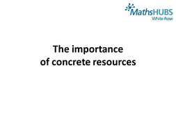 The-importance-of-concrete.pptx