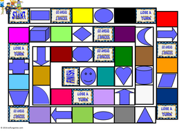 Colors-and-Shapes-Animated-Board-Game-Simpsons-AV.pps
