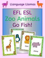 Zoo-Go-Fish-EFL.pdf