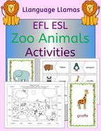 Zoo-Activities-EFL.pdf