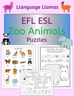 Zoo-Puzzles-EFL.pdf