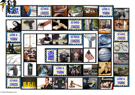 Crime-Law-Enforcement-and-Courts-Animated-Board-Game-Batman-AV.pps