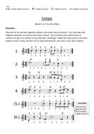 Loops---performance-task.pdf