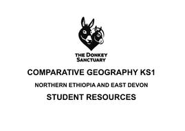 Comparative-Geography-KS1-Ethiopia_Devon-Student-Resources.pdf