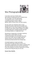 War-Photographer-Carol-Ann-Duffy.docx