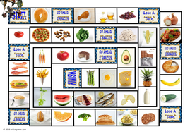Food-Types-Animated-Board-Game-Kung-Fu-Panda-AV.pps