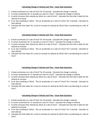 L4-4-Calculating-Change-in-Velocity-and-Time.docx