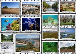 Habitats-Photo-Display-Pack-US.jpg