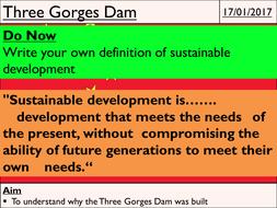 11---Three-gorges-dam.pptx