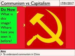 14---Communism-vs-capitalism.pptx