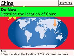 1---China-introduction.pptx