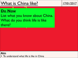 2---What-is-China-like.pptx