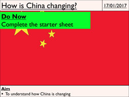 4---How-is-China-changing.pptx